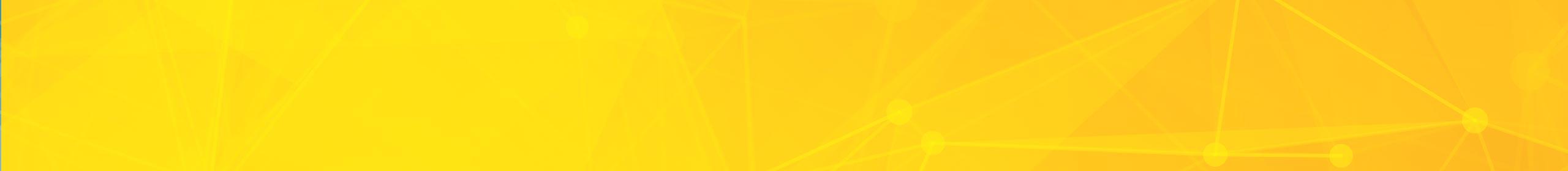 title-home-orange.jpg